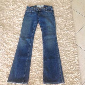 Denim - Abercrombie & Fitch Jeans